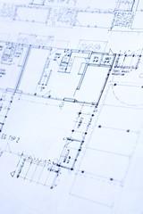 Entwurf Skizzen Zeichnung