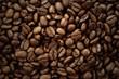 Coffee beans - 76274556