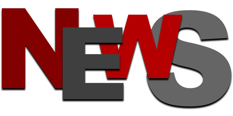 Typo News