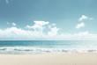 tropical beach - 76278790