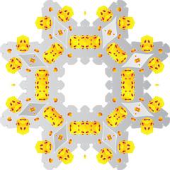 Yellow413