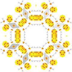 Yellow412