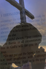 Christian prayers of gratitude