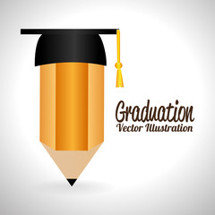 School design, vector illustration.