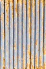 rusty metallic frame texture background