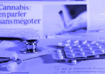 cannabis,désintoxication,soins de santé