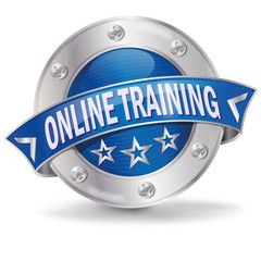 Button Online Training