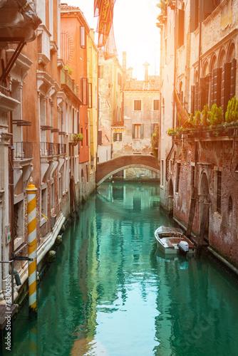Venezia - 76300358