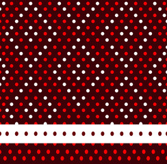 kitchen tea towel red and white  texture