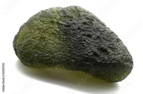 Moldavite - 76305763