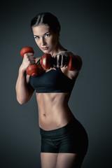 health strength