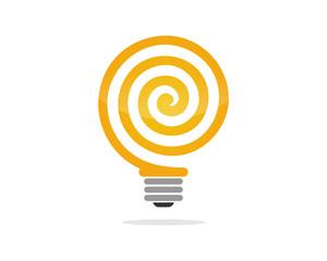 Creative Spiral