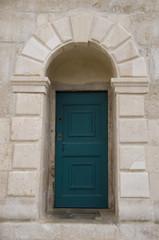 doors in stari grad, hvar