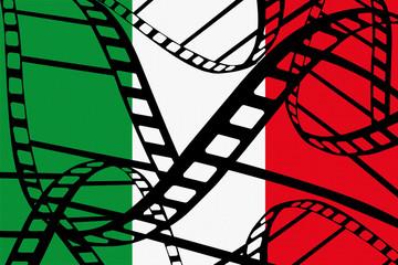 Italia - Cinema italiano