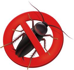 anti-cockroach