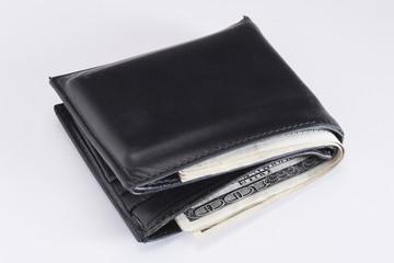 deri cüzdan da dolar