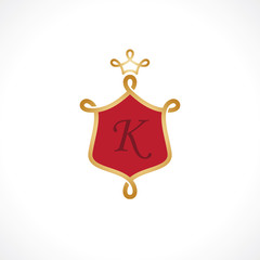 emblem shield
