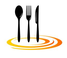 Gastronomie - 14