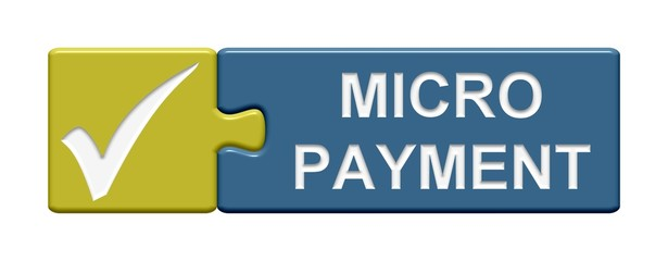 Puzzle Button: Miro Payment
