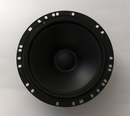 bass speakerhead