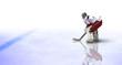 Eishockey - 76327310