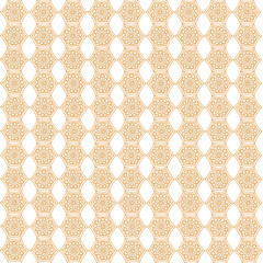 wallpapers with abstract golden patterns