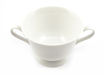 bowl for soup