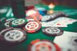Poker - 76329926