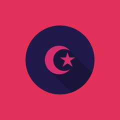 Islam Flat Icon
