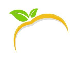 fresh fruit v.2