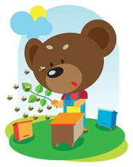 animal baby_bear