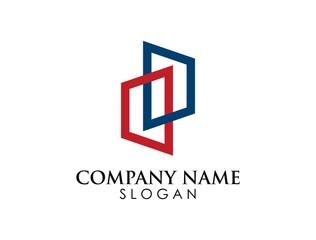 Square Logo 2