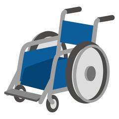 車椅子 介護 医療