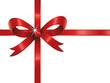 schleife,schleifendeko,geschenkschleife,dekoschleife,rot,vektor