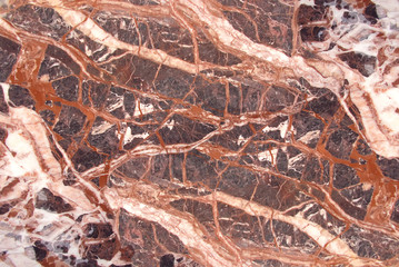 Marble texture background natural stone