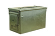 Ammunition box - 76368775