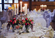 candle light dinner - 76369735