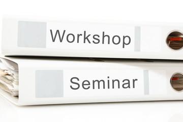 Workshop Seminar