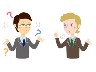 異文化コミュニケーション