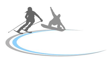 skisport - 65