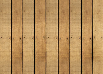Brown wooden background texture with blank place for text