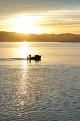 Pescador 6544