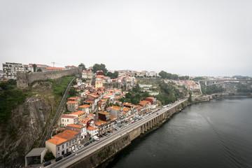 portugal,oporto,etc