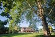 Home Landscape - 76385508