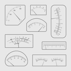 Measurers1