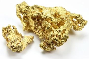 Goldnugget03