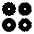 Circular saw - 76393370