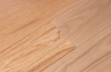 Timber floor background