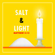 Salt and Light
