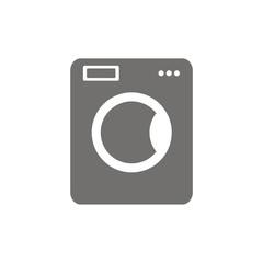 Icono lavadora FB